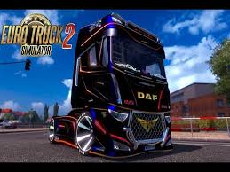euro truck simulator 2 free download full version pc game euro truck simulator 2 free for pc game full version working