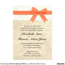 wedding invitation cards wordings malaysia wedding invitation card wording broprahshow