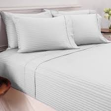 Best Egyptian Cotton Sheets The 5 Best Egyptian Cotton Sheets