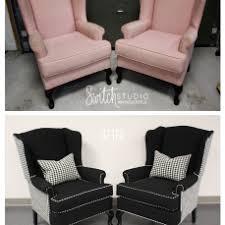 Upholstery Fabric Mississauga Upholstery U2013 Toronto Oakville Burlington Mississauga Switch