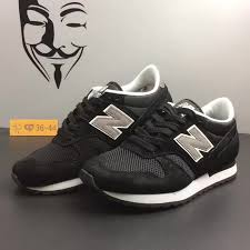Comfortable New Balance Shoes New Balance 770 Top Brands Cheap New Balance 1400 Sale New