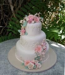 wedding cake fondant fondant wedding cakes wedding cake