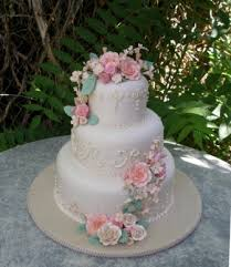fondant wedding cakes fondant wedding cakes wedding cake