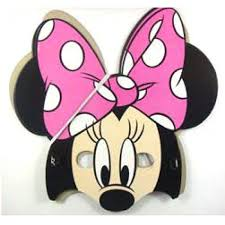 minnie mouse party theme lifes celebration