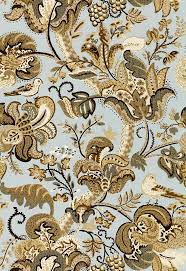 119 best schumacher fabrics and wallcoverings images on pinterest
