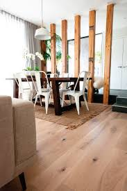 Laminate Flooring Nz The Block Nz Season 3 Fav Room Reveals Godfrey Hirst New