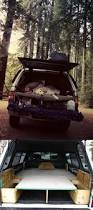 jeep camping ideas 150 best landcrusier images on pinterest cars car and camping ideas