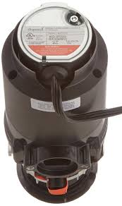 Electricians Find And Hire Electrician Near Me Angie U0027s List 100 Garbage Disposal Leaking From Reset Button Help Garbage