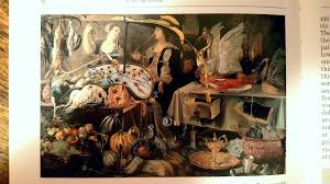 food art and eroticism gala u0027s meals in salvador dalí u0027s cookbook