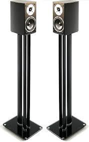 interior design interesting bose speaker stands for modern sound