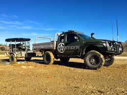 Diy 4wd Awning My Truck And Expedition Trailer Tags Expedition Camper Trailer