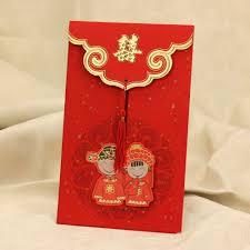 Invitation Cards Chennai Wedding Cards U0026 Invitation Cards Portfolio V2 Media