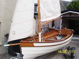 best 25 sailing dinghy ideas on pinterest sailboats boats and