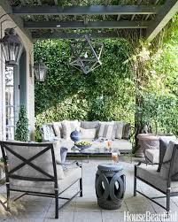 outdoor living decor gold designs