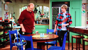 good luck charlie bedroom good luck charlie home interior