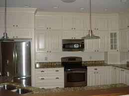 Tall Kitchen Cabinet Kitchen 52 Kitchen Corner Wall Cabinets Kongfanscom Corner Wall
