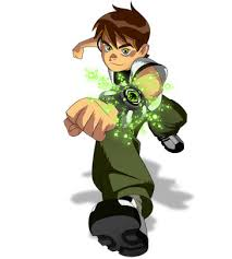 ben 10 games play free ben ten ben 10 jump