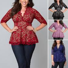 plus size womens office clothing online plus size womens office