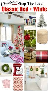 Christmas Decorations Shops Sydney by 304 Best Christmas Decorating Ideas Diy Images On Pinterest