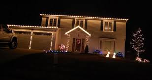 stl holiday lighting experienced professional christmas light