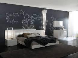 master bedroom blue color ideas coastal blue master bedroom