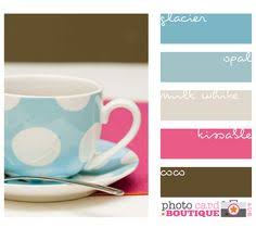 colors that go well with pink colors that go with pale pink my web value