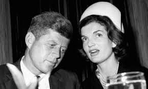 kennedy camelot referring to jfk s presidency as camelot doesn t do him justice