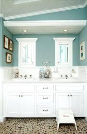 small blue bathroom ideas light blue bathroom blue and gray bathroom gray and blue bathroom