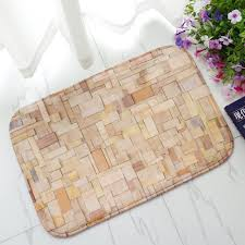 Kitchen Rugs by Online Get Cheap Bamboo Kitchen Rugs Aliexpress Com Alibaba Group