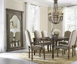 pulaski furniture dining room set amazon com pulaski amethea dione arm chair kitchen u0026 dining