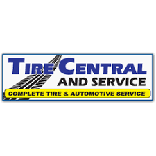 Tire Barn Indianapolis Tire Central And Service Tire Pros Tires 4570 S Emerson Ave