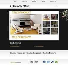 professional html ebay listing template auction template