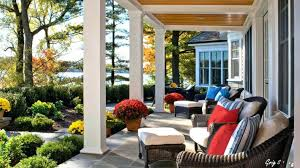 Home Outdoor Decorating Ideas Spring Outdoor Decorating Ideas Siudy Net
