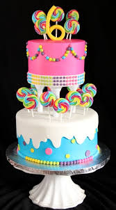 best 25 candy theme cake ideas on pinterest candy theme