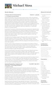 Virginia Tech Career Services Resume Esl Dissertation Introduction Ghostwriting Websites Ca Custom