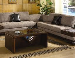 furniture fearsome cheap online furniture stores uk excellent