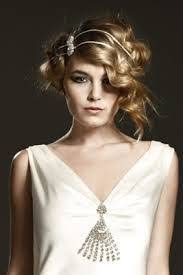 great gatsby womens hair styles 112 best great gatsby mood board images on pinterest bridal