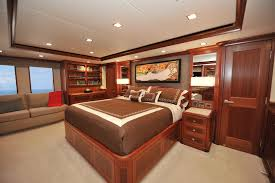 Home Yacht Interiors Design Fascinating Yacht Interior Design 39 Yacht Interior Design Degree