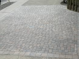 Ep Henry Bristol Stone by South Jersey Permeable Paver Contractors Dipalantino Contractors