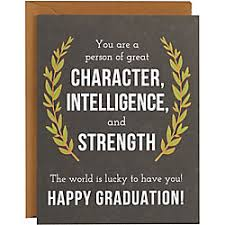graduation photo cards beautiful designing graduation photo cards wish magnificent ideas