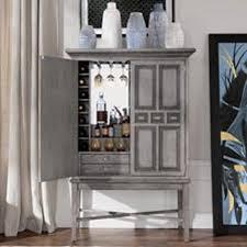 80 inch tall storage cabinet shop buffet storage sideboards servers ethan allen ethan allen