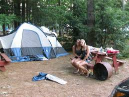 old orchard beach campground updated 2017 reviews maine