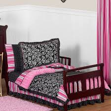 Purple Camo Bed Set Camo Toddler Bedding Camouflage Bedding For