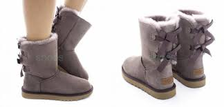 s ugg boots collection ugg official the ugg australia collection