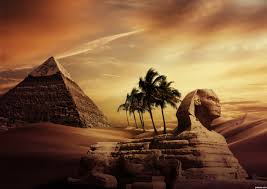 egyptian wallpaper for mac giza sphinx hd wallpaper hd wallpaper pinterest giza