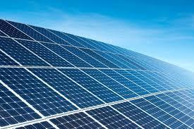 conergy and nextracker launch america and caribbean solar