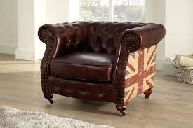 retro leather sofas union jack leather sofa centerfordemocracy org