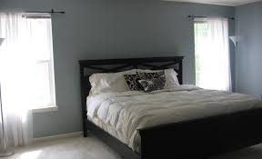 Navy And Grey Bedroom by Bedding Set Bismarck Ultra Plush Comforter Sets Queen In Grey