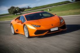 lamborghini sports car so what u0027s the difference between a supercar and a hypercar anyway