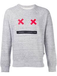 marc jacobs men clothing sweatshirts on sale cheap fantastic
